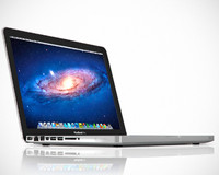 3d 13 inch macbook pro model