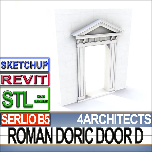 4ArchitectsRmDrcDoorDSerlioB5A1.jpg