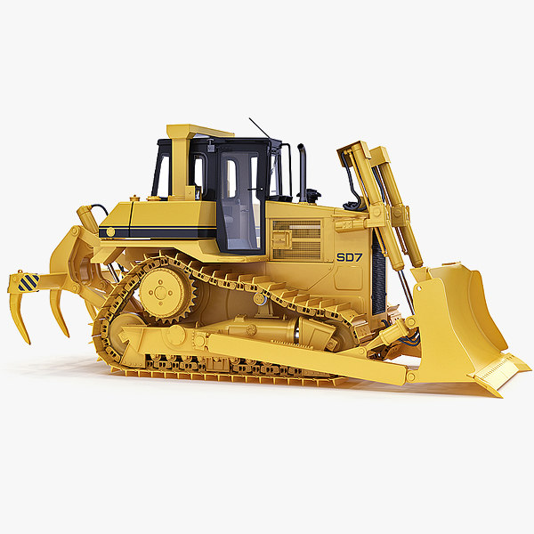 Bulldozer_SD7_00.jpg
