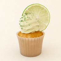 cupcake 06 max