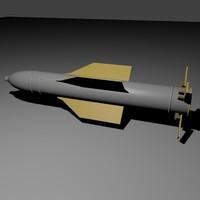 57a bomb blend