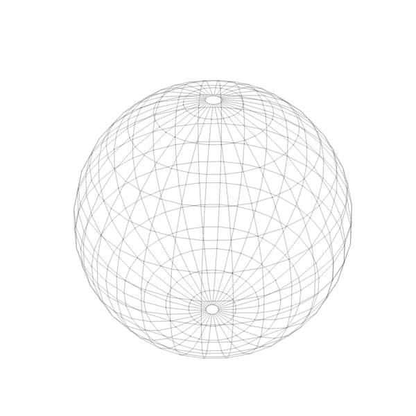 3ds Pool Balls Sketchup Cue