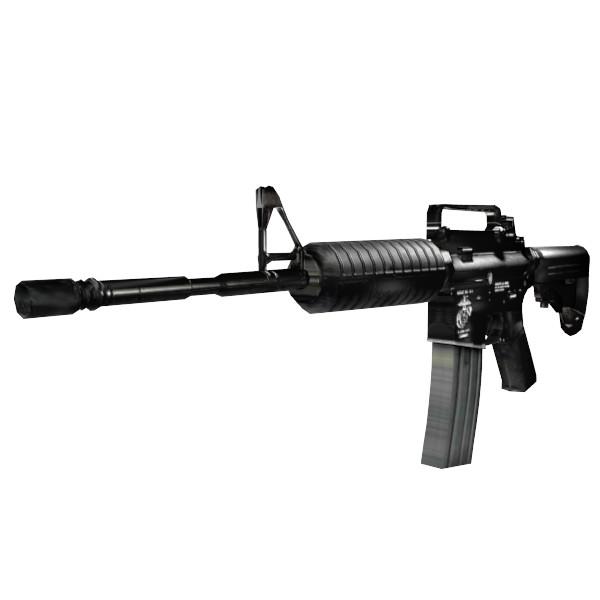M4carbine.png