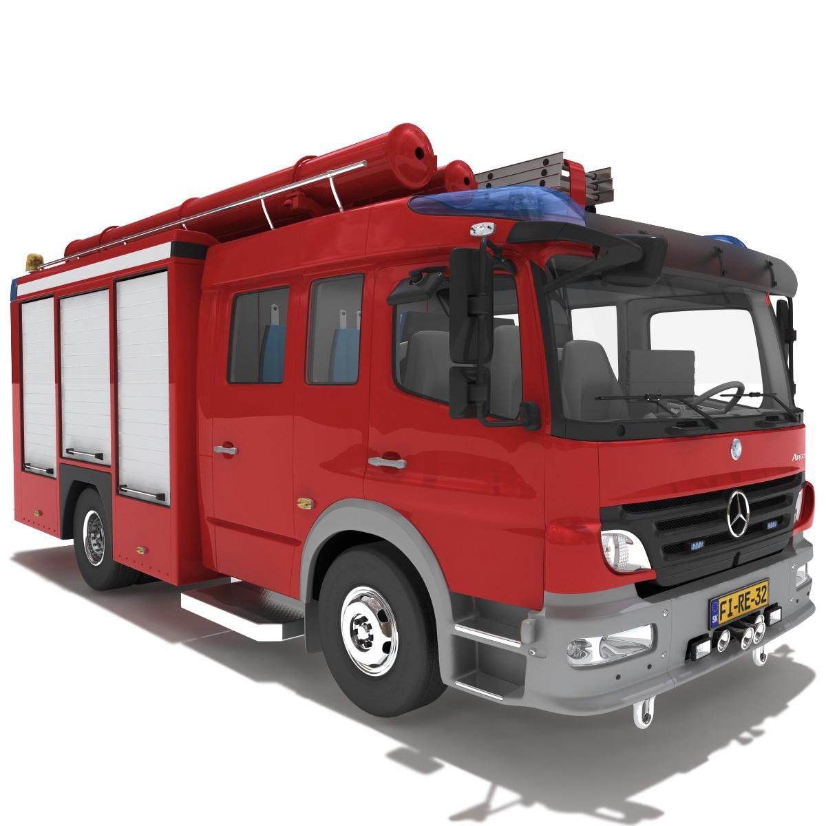 Mercedes_Atego_Fire_Truck_V2_00.jpg