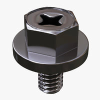 PC Screw