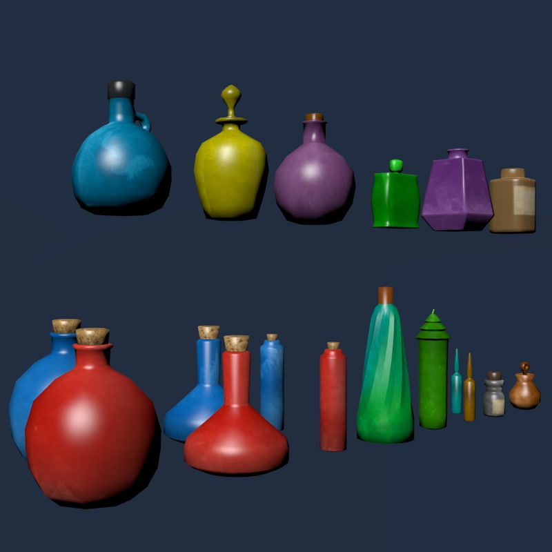 Potions3.png