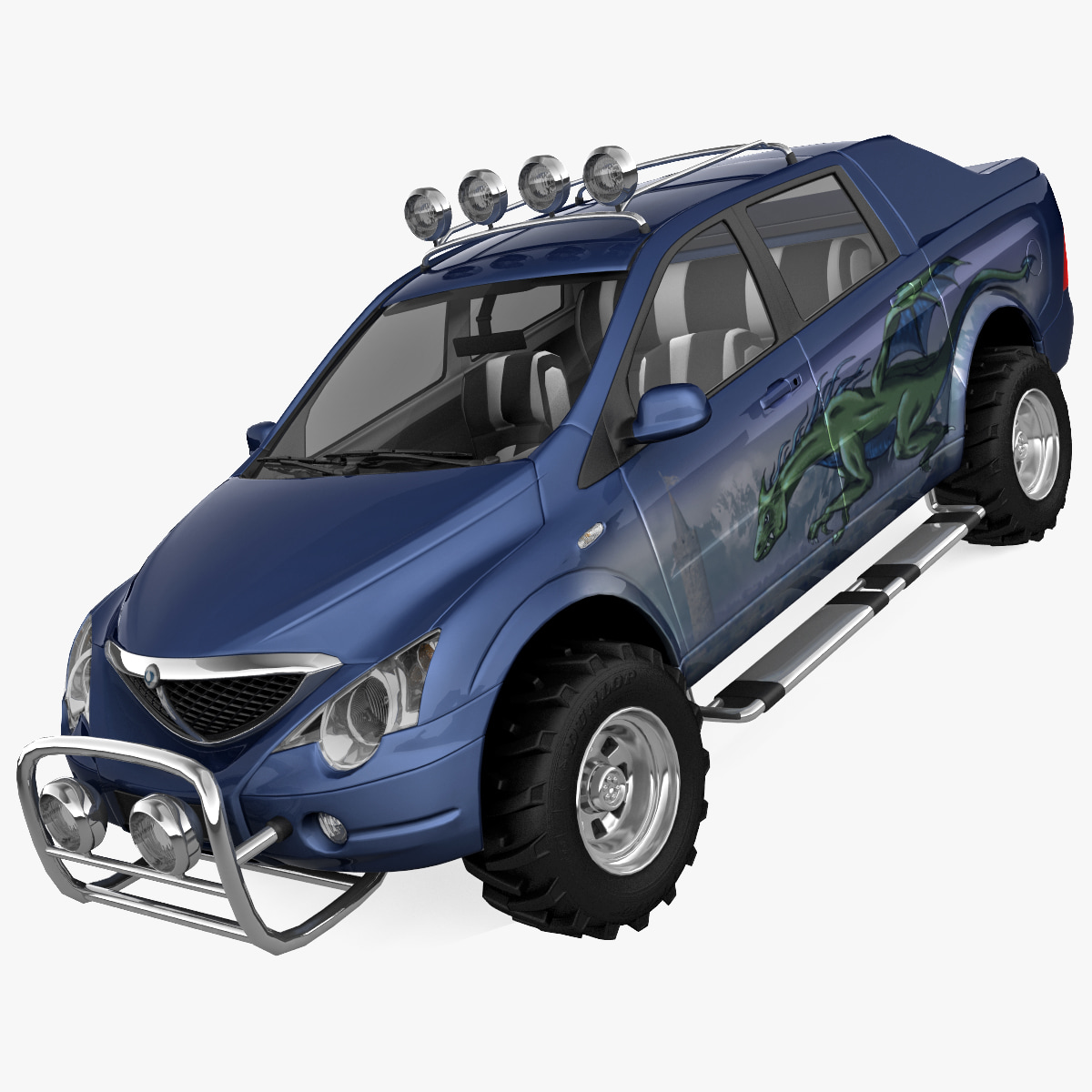 SsangYong_Actyon_Offroad_00.jpg