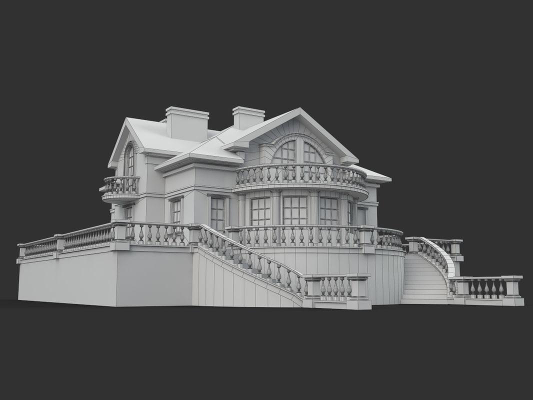 Villa-wireframe_1.jpg