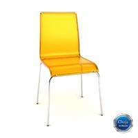 Chair_16