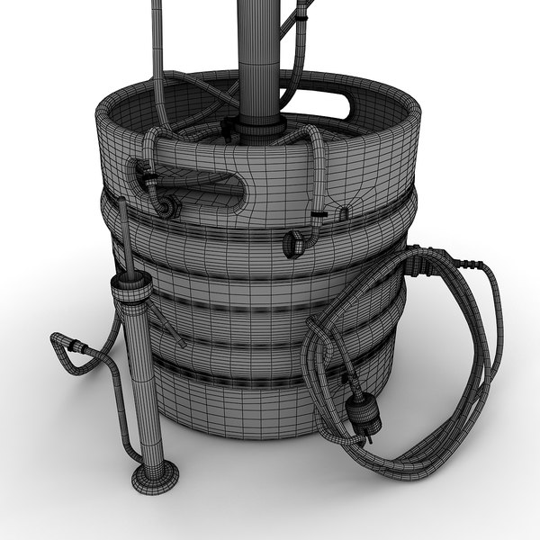 how to make a small moonshine still