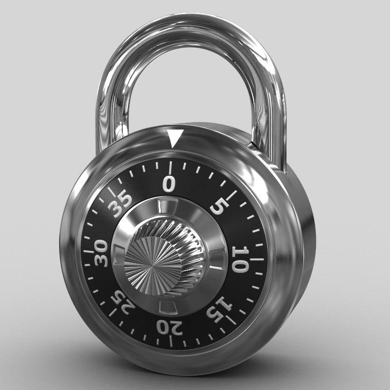 padlock_preview_01.jpg