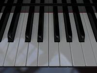 piano yamaha m500 qadc ma