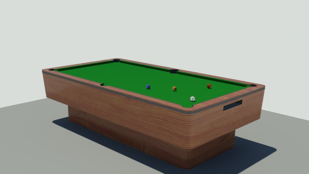 pooltable_thumb_1.jpg