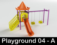 3ds max playground play