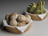 maya bread