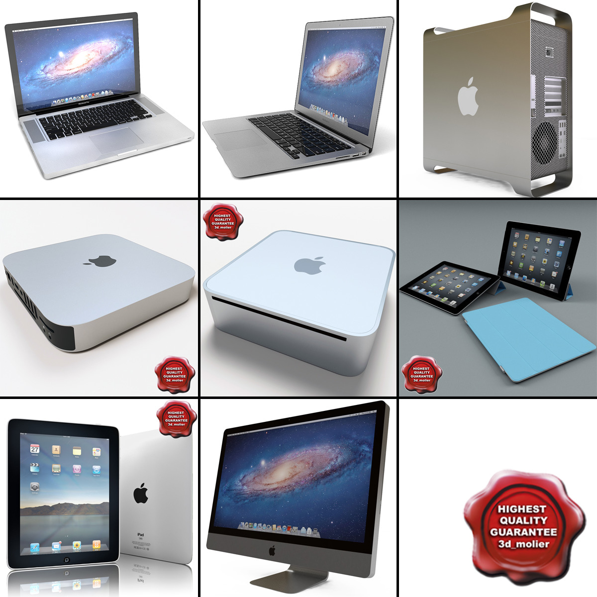 Apple_Computers_Collection_v4_000.jpg