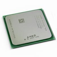Athlon 64 3200