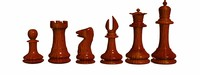 chess set 3ds free