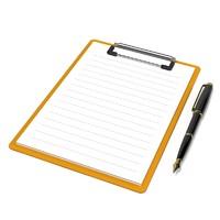 clipboard pen board 3ds