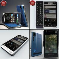 maya motorola phones v2 2