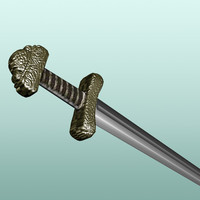 max viking sword