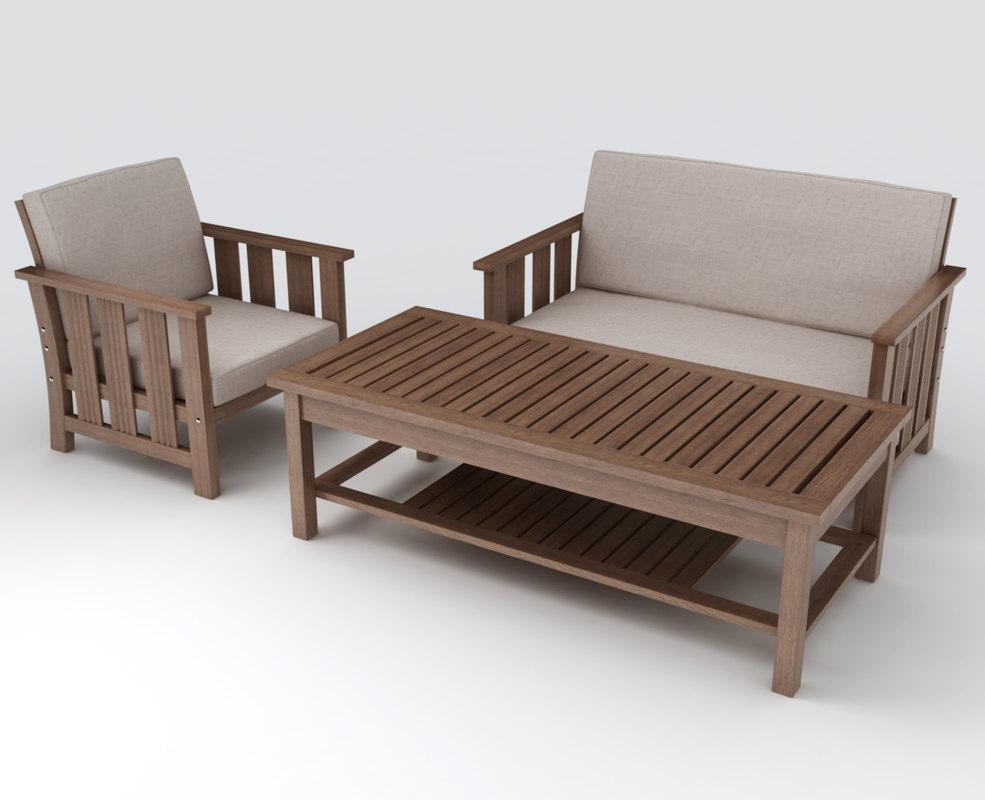furnitureset1prev1.jpg