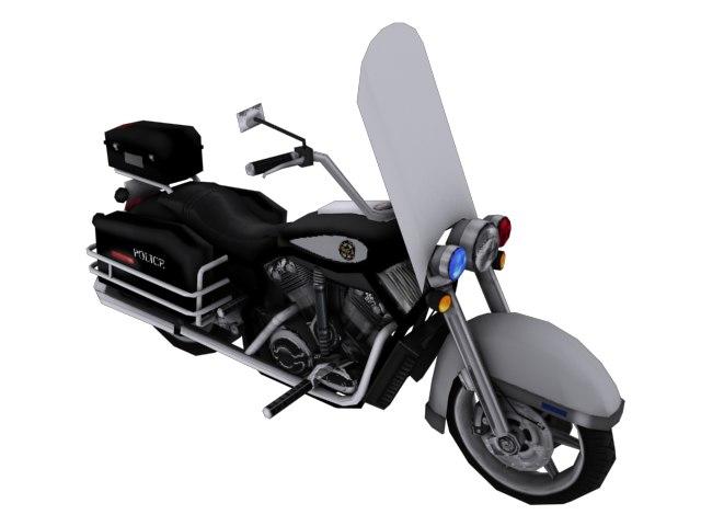 motocop01.png