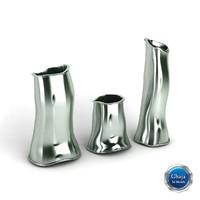 vase flowerpot 3d model