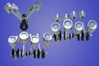 ma v8 engine cylinders