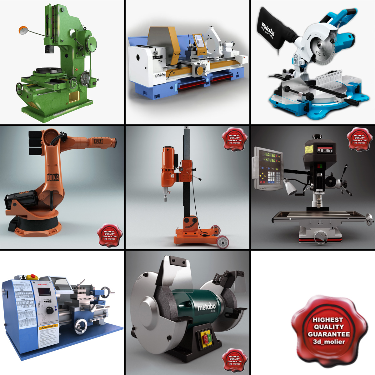 Industrial_Machines_Collection_V4_00.jpg