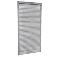 3ds metal door roller shutter