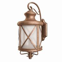 outdoor lantern max