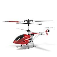 Toy Helicopter RC