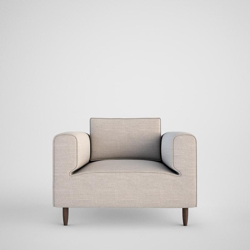 armchair_1.jpg