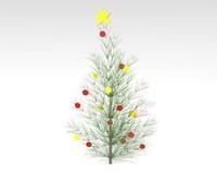 3ds christmass