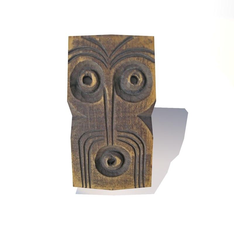 wood_mask.jpg