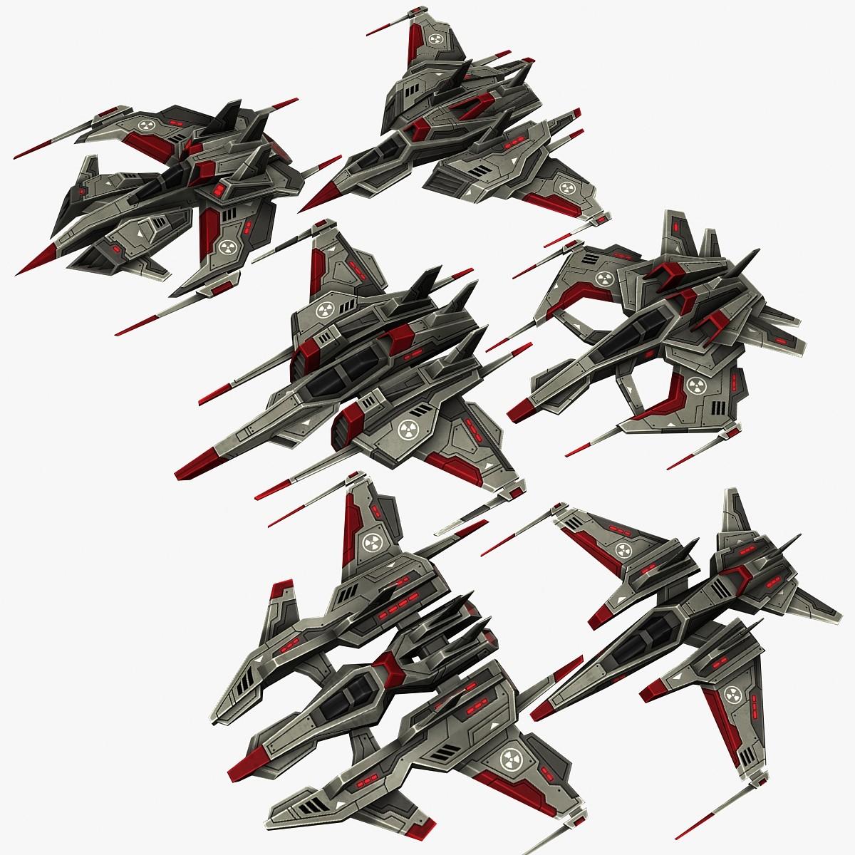6_dark_fighters_preview_0.jpg