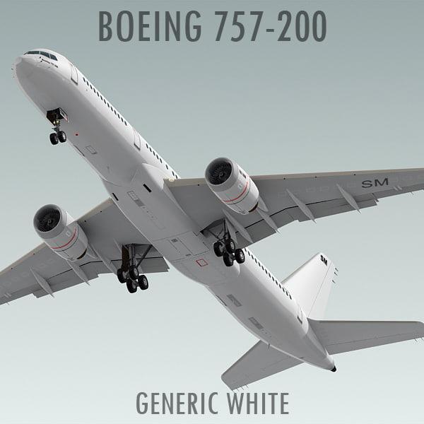 Boeing_757_200_04.jpg