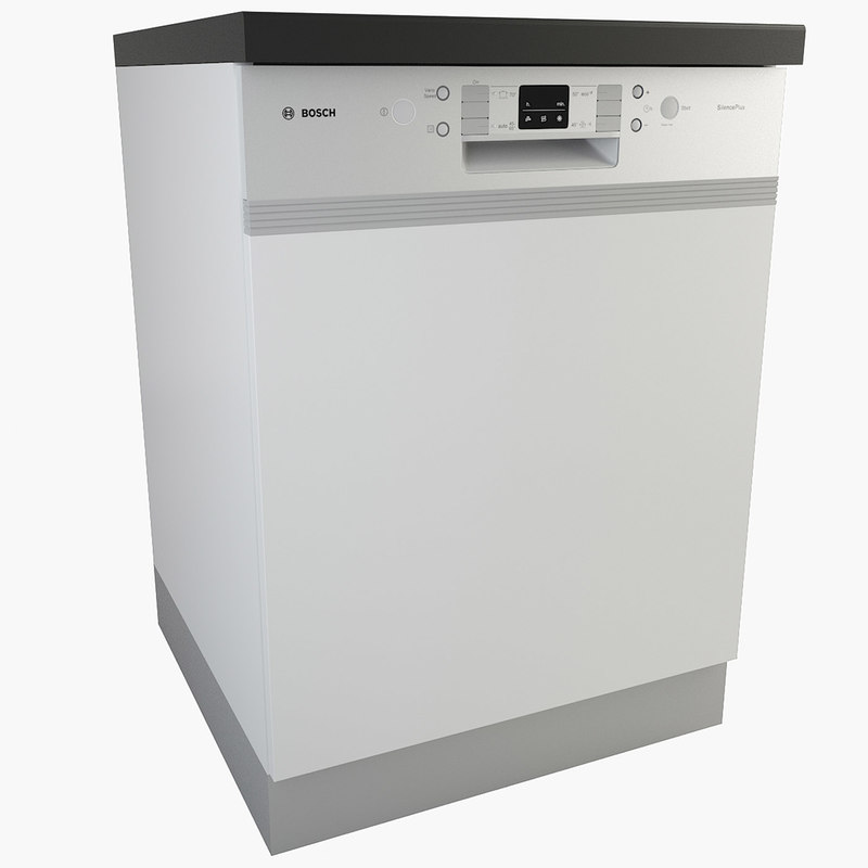 Bosch dishwasher SQ.jpg