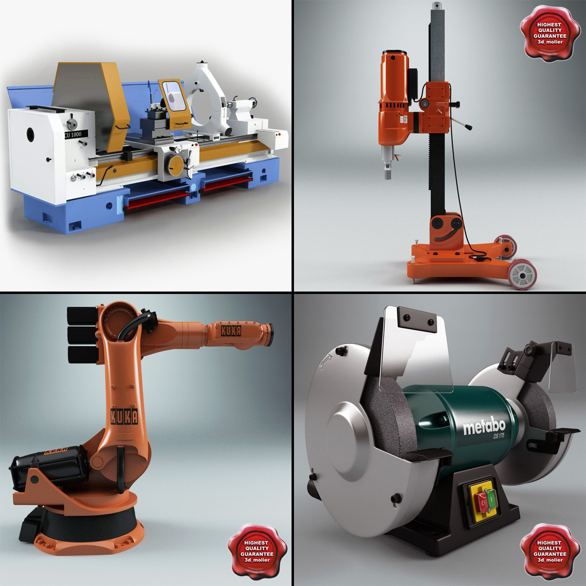 Industrial_Machines_Collection_V3_00.jpg