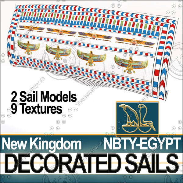 NbytEgyptNKDecSailA1.jpg
