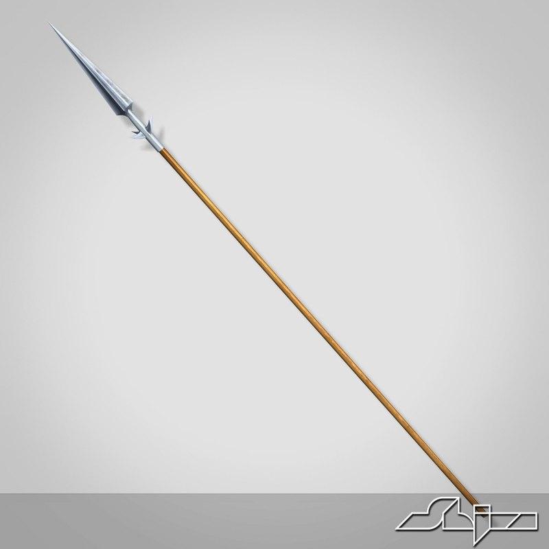 Spear_render-1.jpg