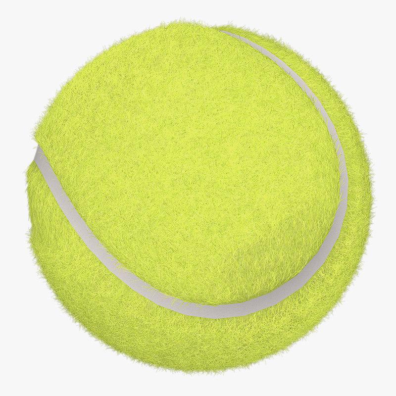 Tennis_ball_00.jpg