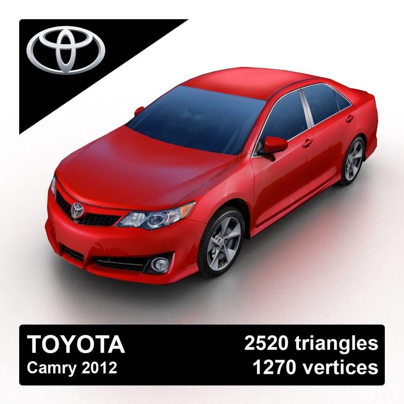 Toyota_Camry_2012_0000.jpg