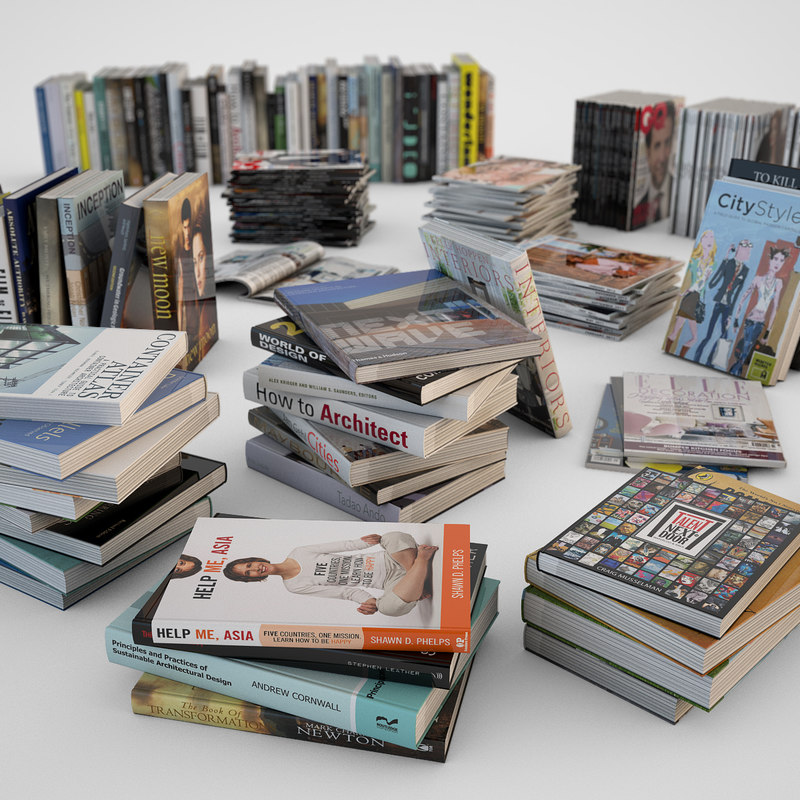 books and magazines2_.jpg