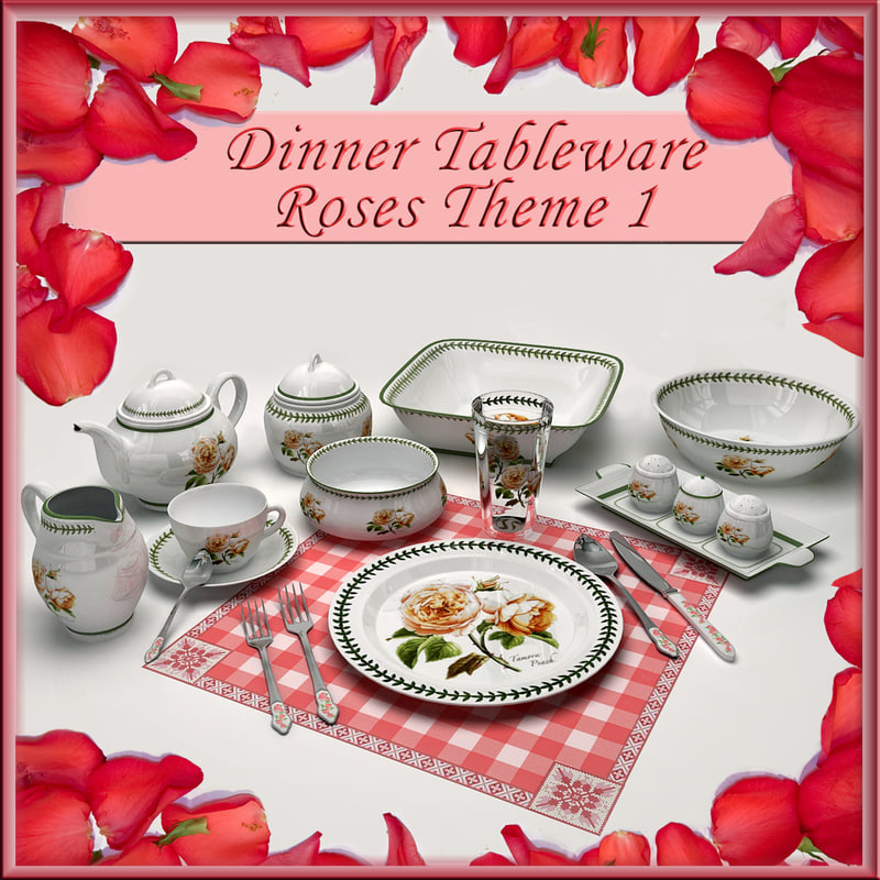 dinner_tableware1.jpg
