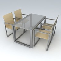 max set 2 furniture