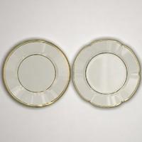 3d obj plates 1