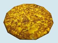 tortilla_patatas_low