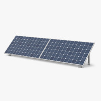 photovoltaic solar panels arrays max